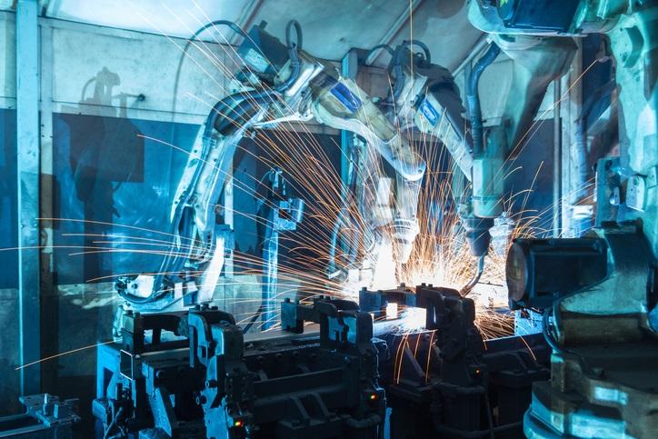 Export gov: Israel Innovative Automotive Technology Industry Exports
