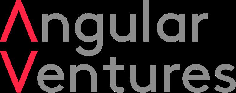 Europe/Israel Enterprise/Tech Weekly by Angular Ventures
